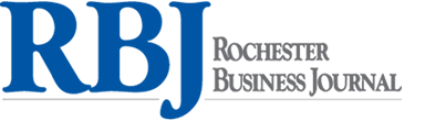 ... | Rochester Business Journal New York business news and information