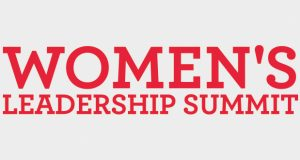 womens-leadership