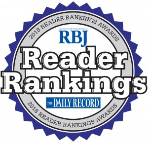 ReaderRankings_Rochester_2018_Logo]OPTION1_Blue