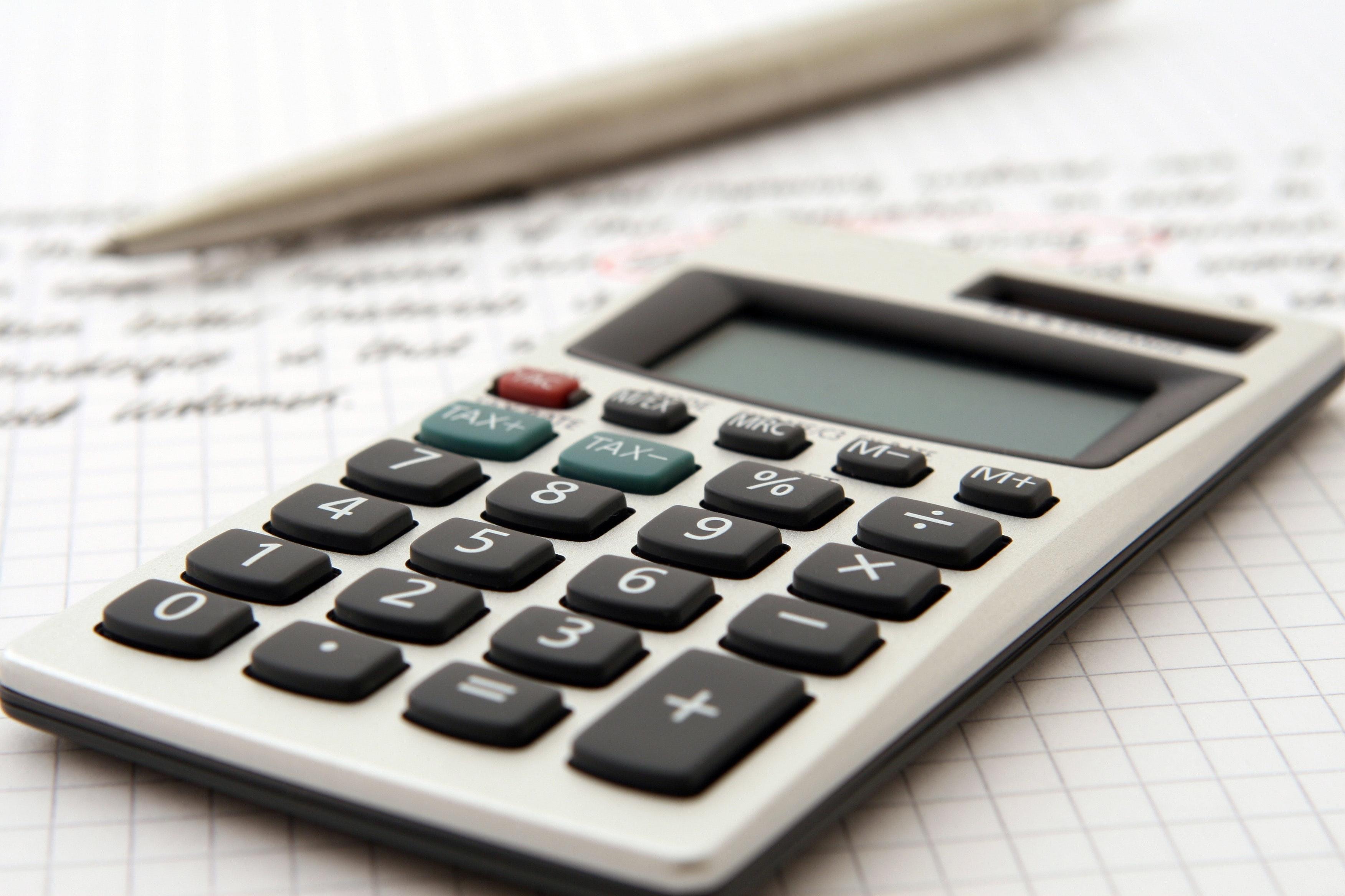 accounting-balance-banking-159804