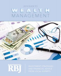 guide-wealth-mgmt-19_cover-1