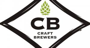 cb-craft-brewers-logo
