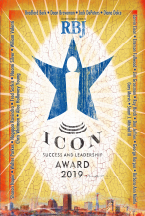 rbj-icon-awards-2019-thumbnail-1
