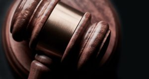 gavel-from-unsplash-resized