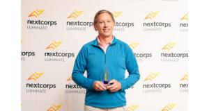 Sean Higgins, founder and CEO of ExPrimary (Photo provided).