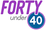 forty_under-1-1-copy