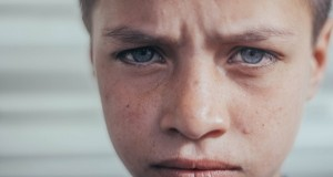 pexels-sad-child-poverty-kid-children-upset-resized