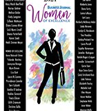rbj-women-of-excellence-2021